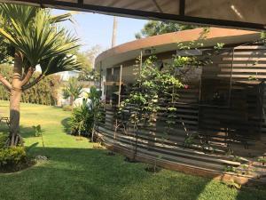 Hermosa y amplia casa en Xochitepec, Villen  Chiconcuac - big - 12