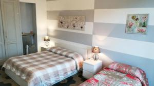 Casa Dora - AbcAlberghi.com