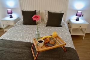 obrázek - Apartment near the beach