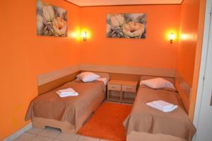 Villa Chesa, Hotely  Corunca - big - 12
