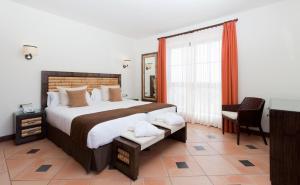 Hotel Suite Villa Maria (16 of 94)