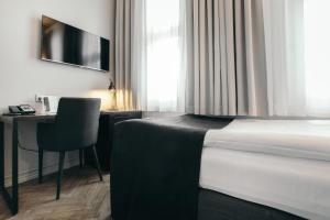 Apotek Hotel (29 of 72)