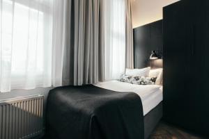 Apotek Hotel (28 of 72)