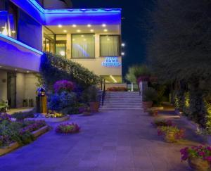 obrázek - Hotel Promenade