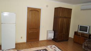 Prostor Guest House, Penziony  Loo - big - 107