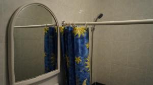 Prostor Guest House, Penziony  Loo - big - 105