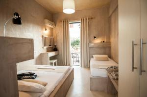 Hostels e Albergues - Zante Nest Studios & Apartments