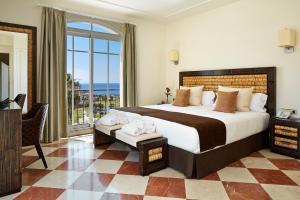 Hotel Suite Villa Maria (15 of 94)