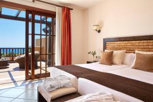 Hotel Suite Villa Maria (14 of 94)
