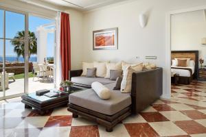 Hotel Suite Villa Maria (13 of 94)