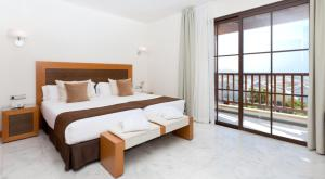 Hotel Suite Villa Maria (12 of 94)