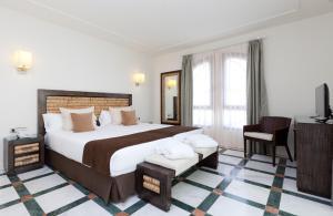 Hotel Suite Villa Maria (8 of 94)