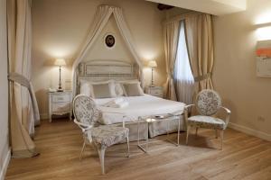 Hotel & Residenza 100 Torri (1 of 153)