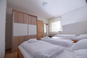 Apartments Villa Deja - Jahorina