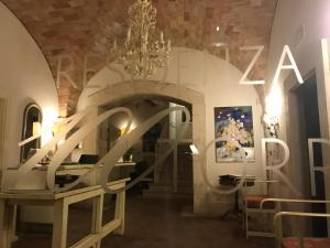 Hotel & Residenza 100 Torri (5 of 153)