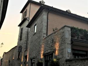 Hotel & Residenza 100 Torri (4 of 153)