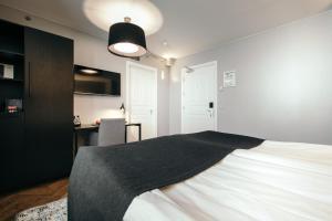Apotek Hotel (36 of 72)