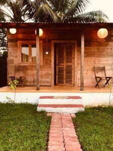 Auberges de jeunesse - Shivdas guest house