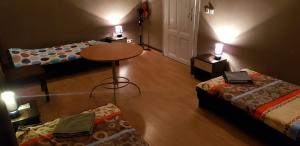 Private room in the heart of Sofia