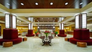 Northern Hotel - Billings