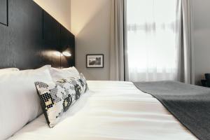 Apotek Hotel (40 of 72)