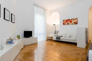 ALTIDO Darsena Apartment - AbcAlberghi.com
