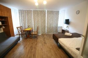 Apartamenty Varsovie Chmielna 100
