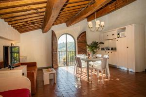 Auberges de jeunesse - Villa Norcenni ApartHotel