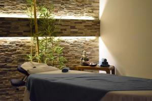 Suites Alba Resort & Spa (20 of 76)