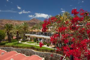Las Pitas Apartment, San Agustín - Gran Canaria