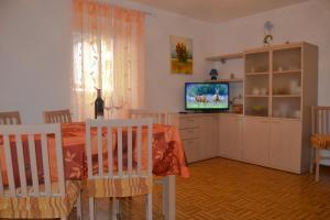 obrázek - Casa Cuel - Appartamento vicino Folgaria