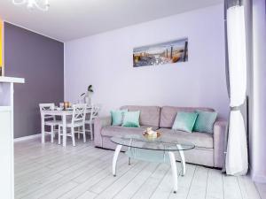 VacationClub - Platan 2B Apartament 13