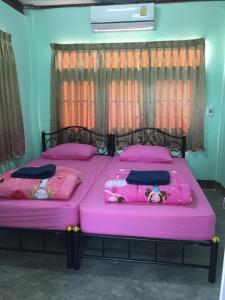 obrázek - Home of River Kwai