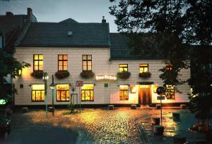 Landhaus Michels garni - Kaarst