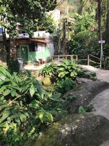 obrázek - Hostel Ilha Grande Inn