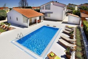 Mali Maj Villa Sleeps 8 Pool Air Con WiFi - Veli Maj