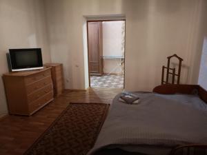 Апартаменты На Республики 45, Тарко Сале
