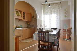 Casa di Bianca - AbcAlberghi.com