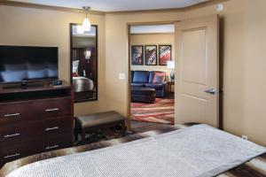 obrázek - ClubHouse Hotel & Suites Fargo