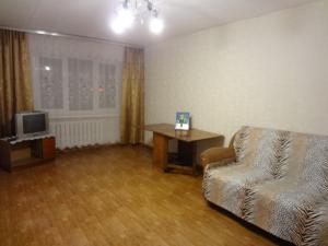 Квартира ул. 50 Лет Октября д.30 - Bogorodskoye