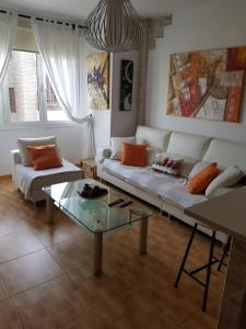 Apartamento Evelyn