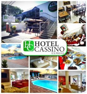 Hotel Cassino
