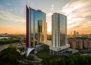 Hard Rock Hotel Guadalajara - Guadalajara