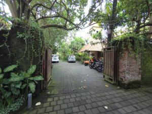 Motama Villa (32 of 119)