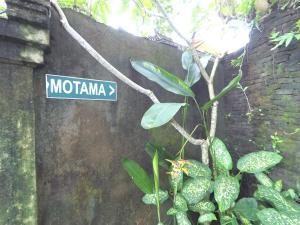 Motama Villa (31 of 119)