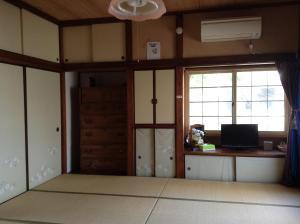 Auberges de jeunesse - Wataya Inn