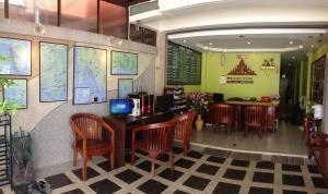 P.N. Guesthouse - Ban Ko Klang