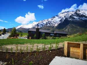 Jacks Point Family Homestay - Hotel - Queenstown