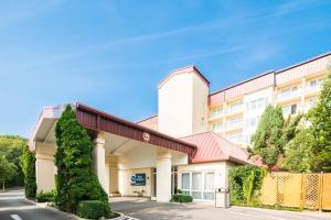 Best Western Hotel Jena - Jena