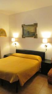 Althea Rooms - AbcAlberghi.com
